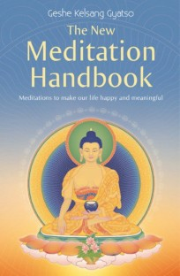the new meditation handbook beginners buddhist meditation book