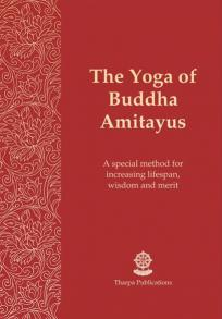 Yoga of Buddha Amitayus